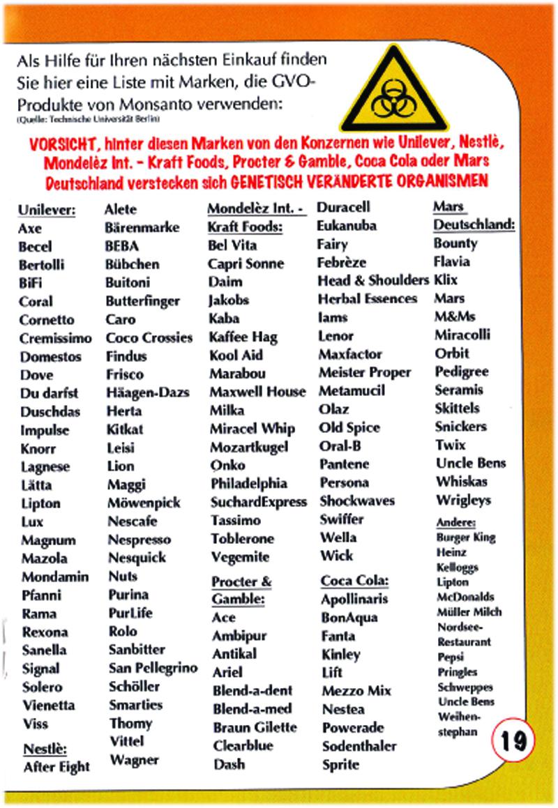 Monsanto_Liste_groß